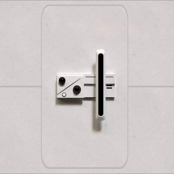 Boiler_Room_interlinked