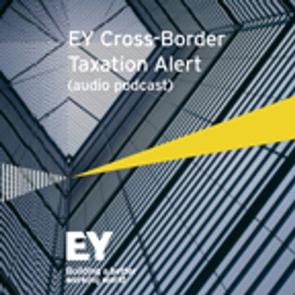 eycross-bordertaxationalerts