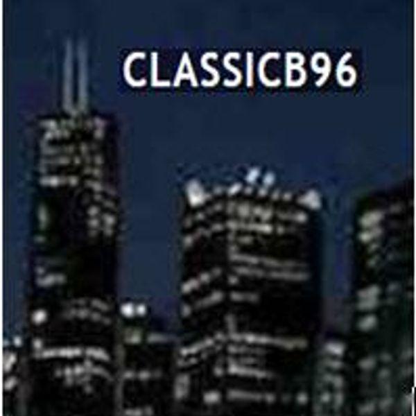 CLASSICB96