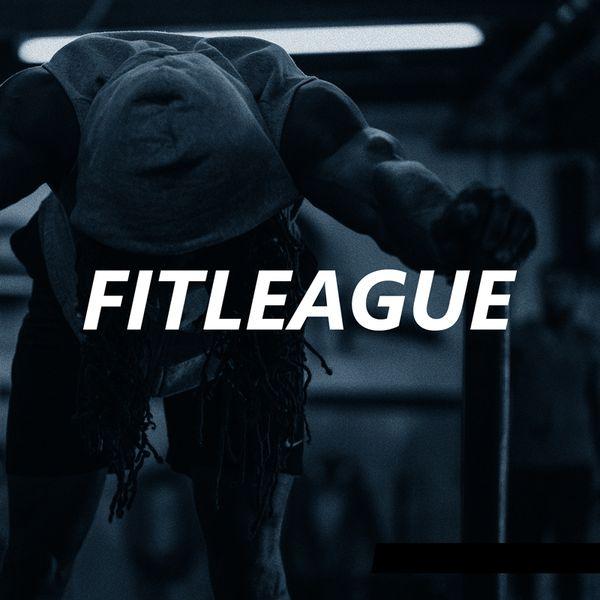 fitleague