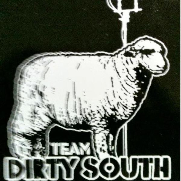 TeamDirtySouthTapers
