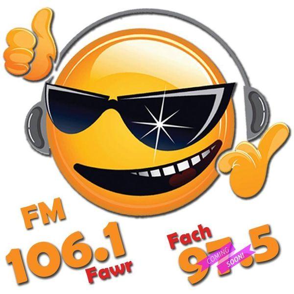 RhonddaRadio123