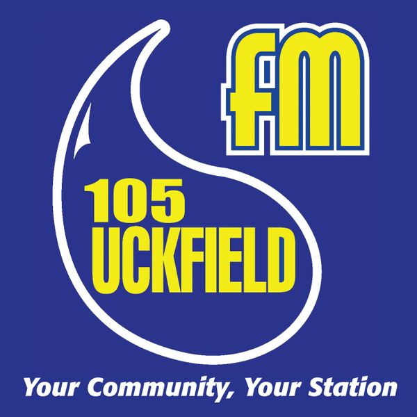UckfieldFM