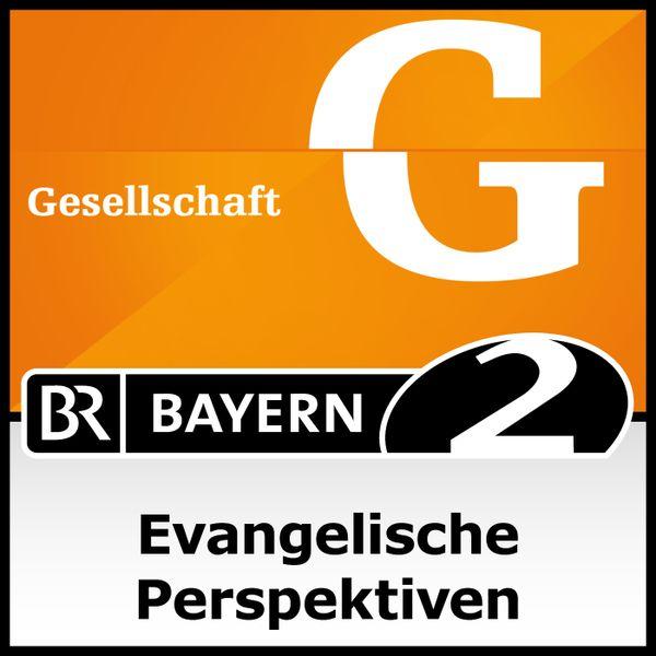 evangelischeperspektiven-bayer
