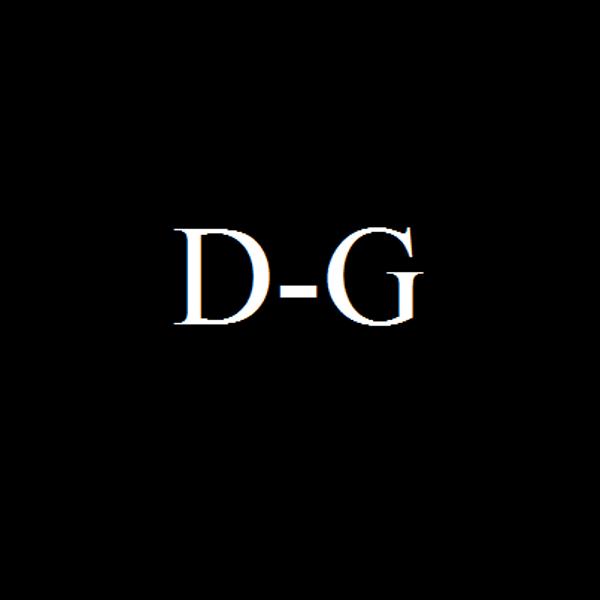 D_GoceIkis