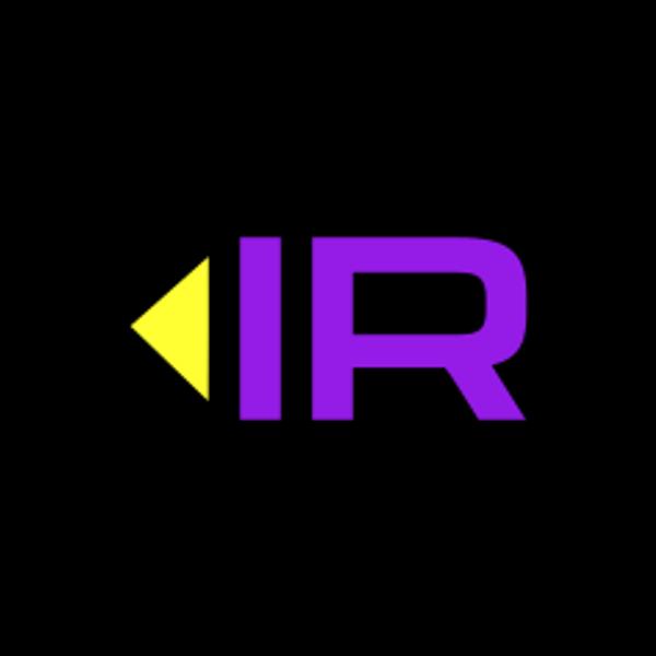 mixcloud influxradioUK