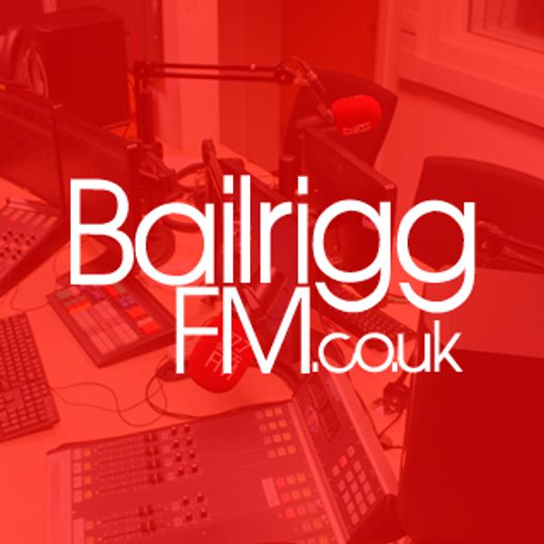 BailriggFM