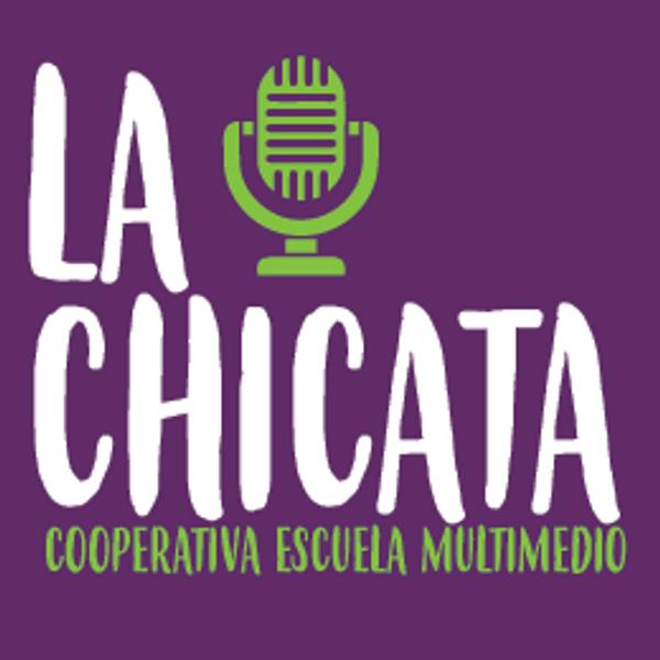 RadioLaChicata