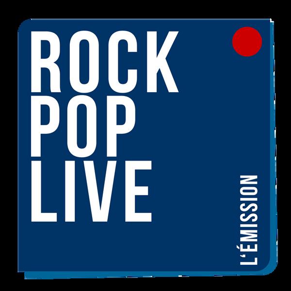 rockpoplive