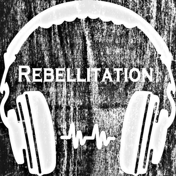 Rebellitation_Official