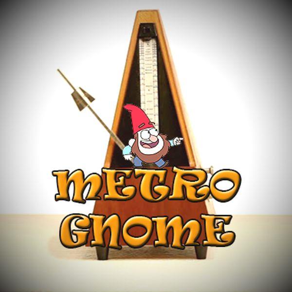metrognomeradio