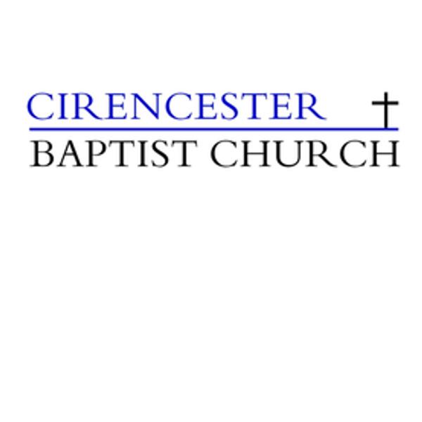 CirencesterBaptistChurch
