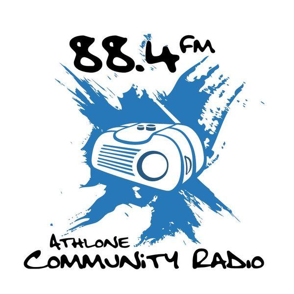 AthloneCommunityRadio