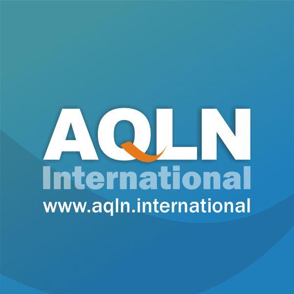 aqln-international
