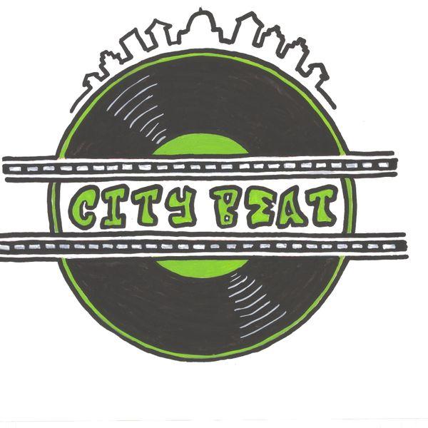 citybeatradio