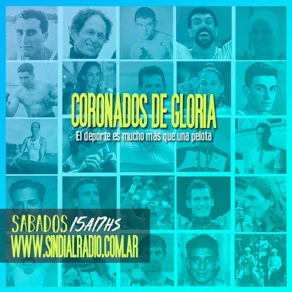 CoronadosDeGloria
