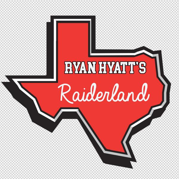 RyanHyattMedia