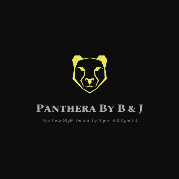 OfficelPanthera