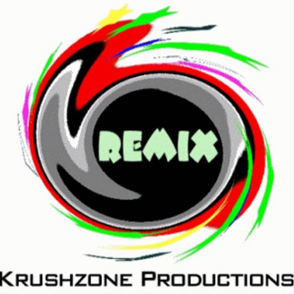 Krushzone