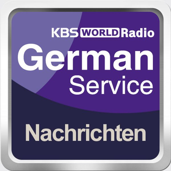 kbsworldradionachrichtenaktual