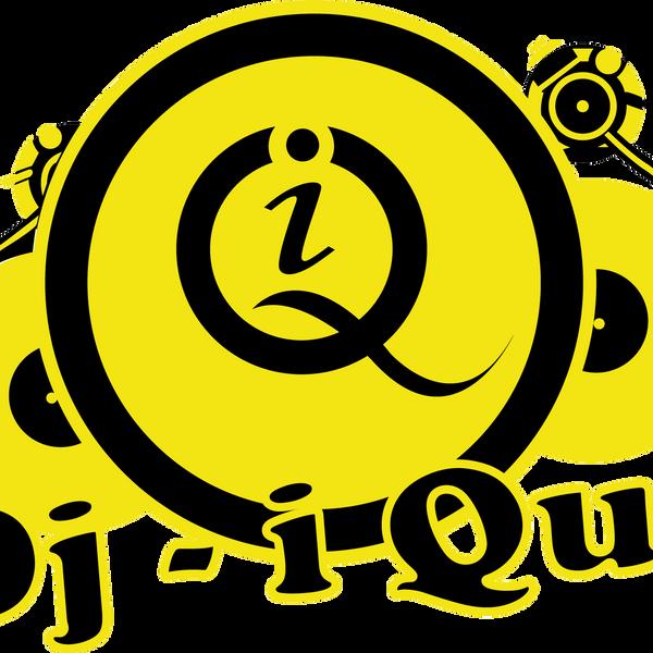 dj-i-que