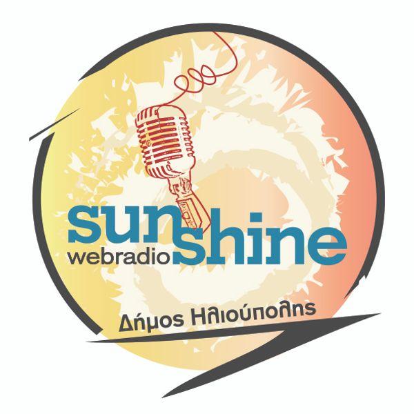sunshinewebradio