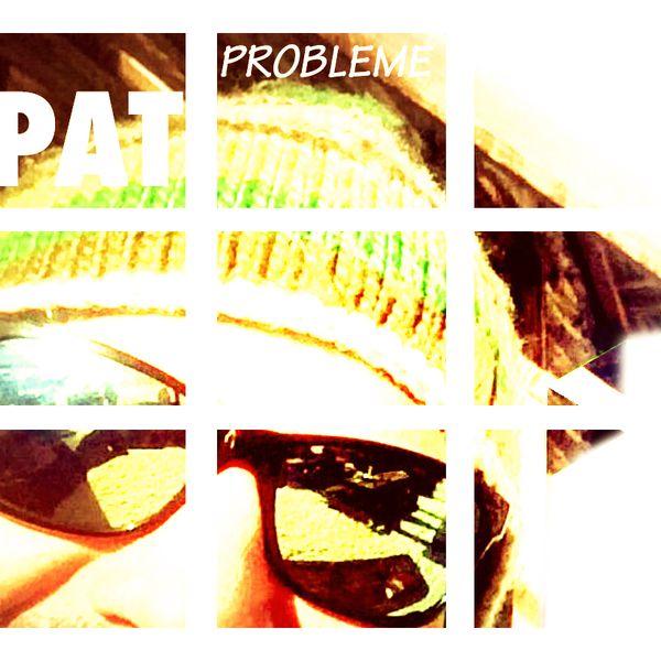 Patprobleme