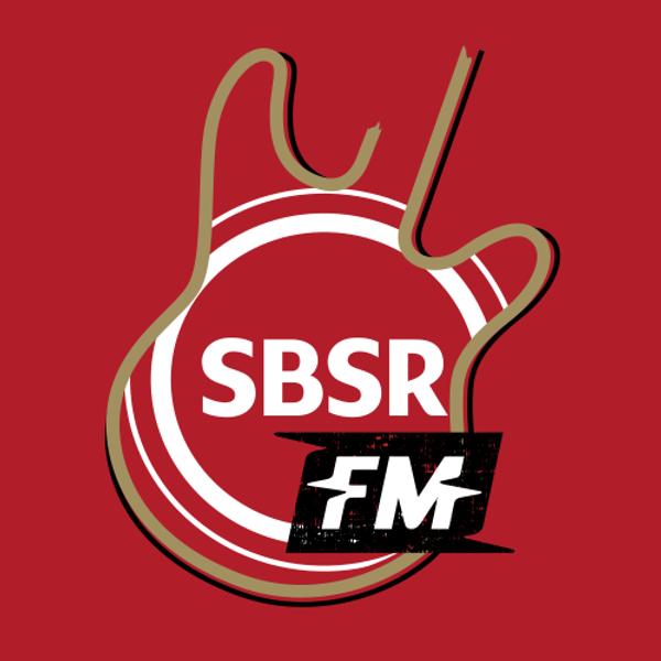mixcloud SBSR_FM
