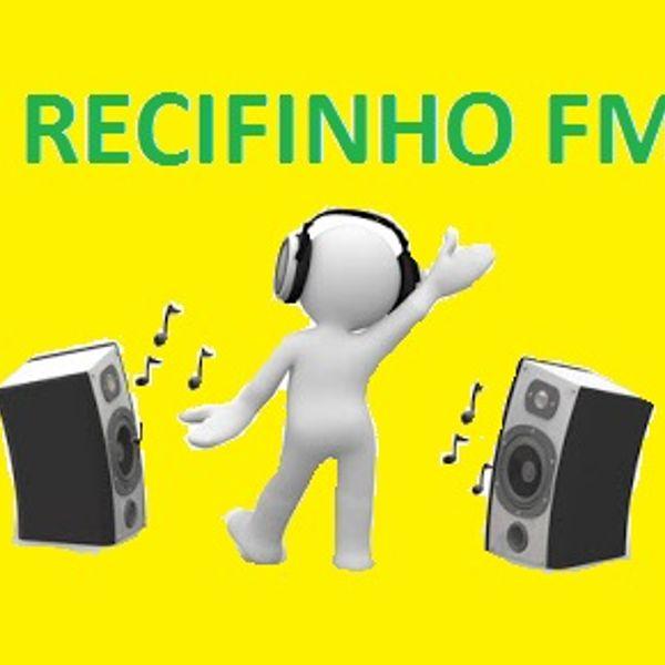 RádioRecifinhoFM