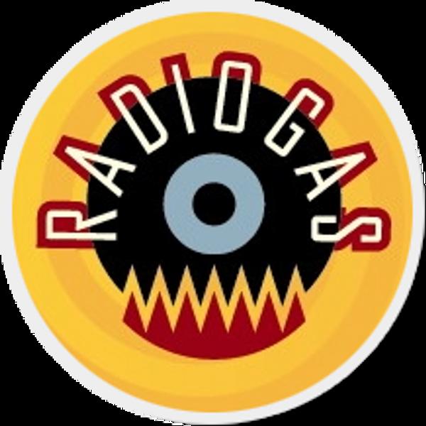 RadioGas