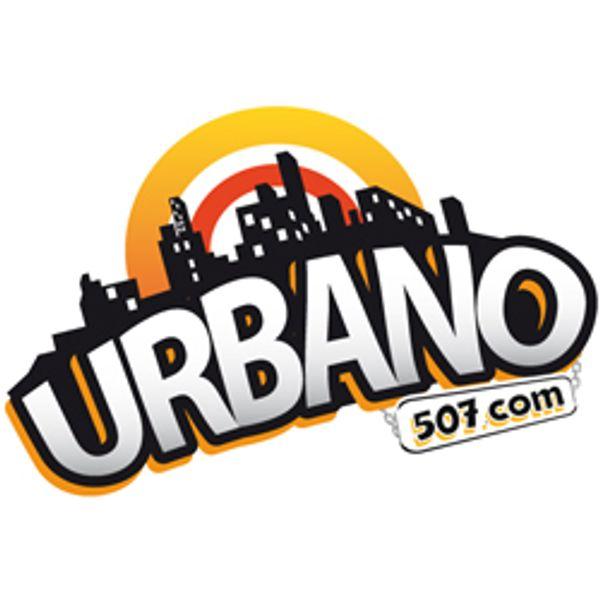 urbano507