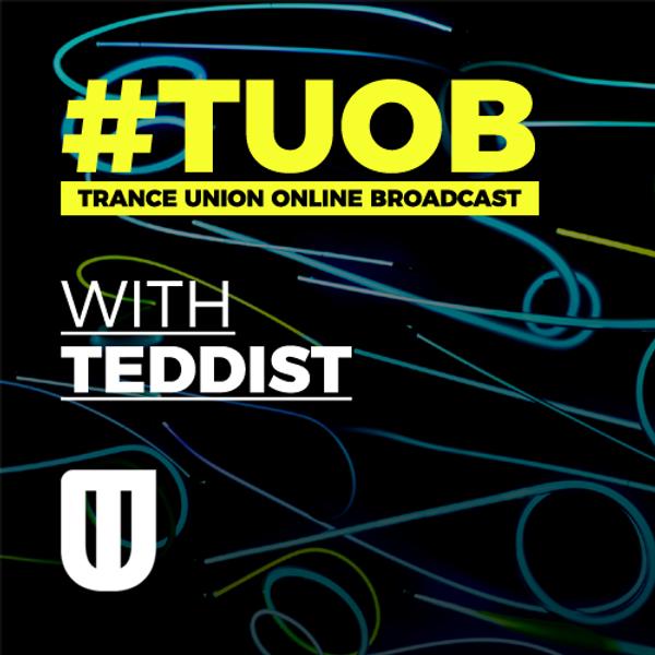 trance_union