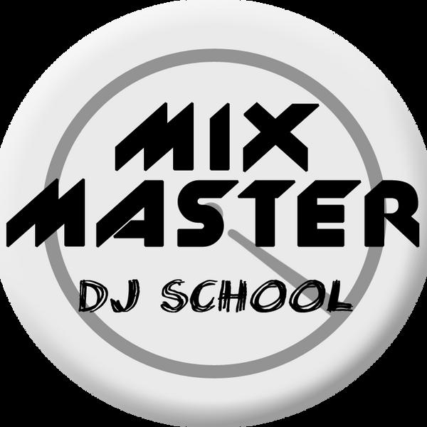 mixcloud mixmaster_krd