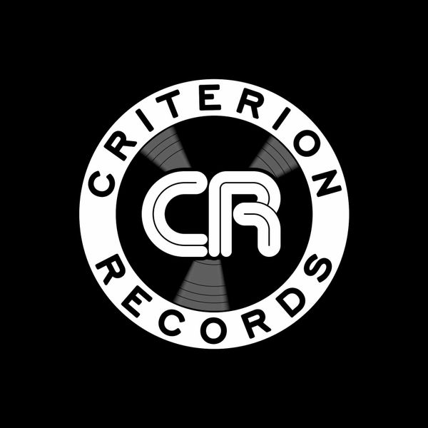 criterionrecords