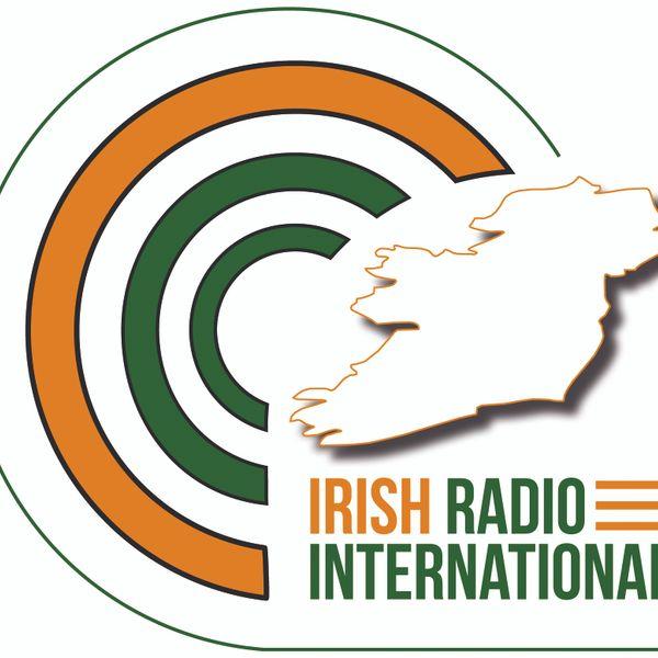 mixcloud Irishradiointl