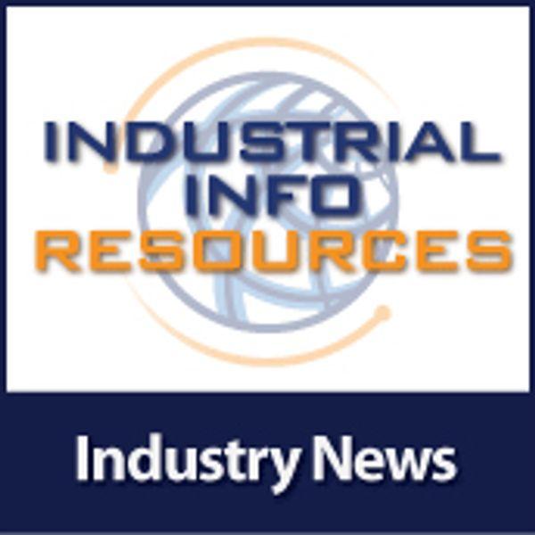 industrialinfodailynewspodcast