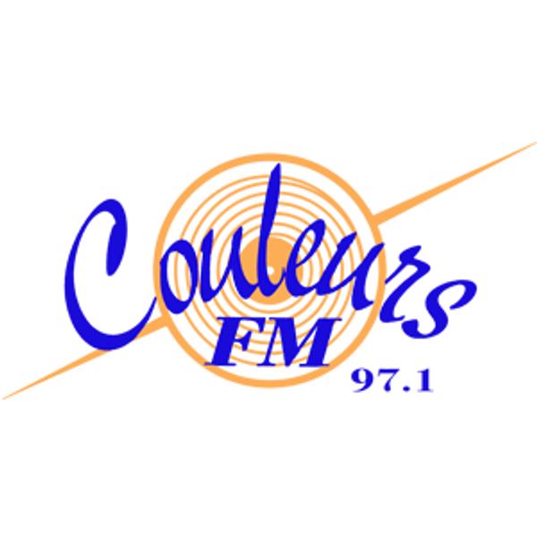 RadioCouleursFM