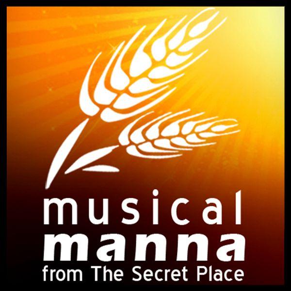 musicalmanna