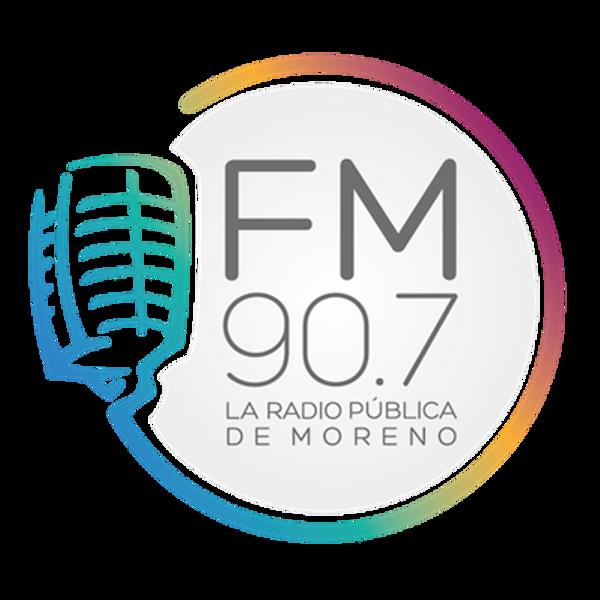 radiopublicamorenopodcast