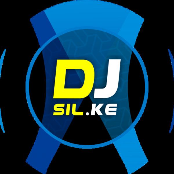 Dj_Sil
