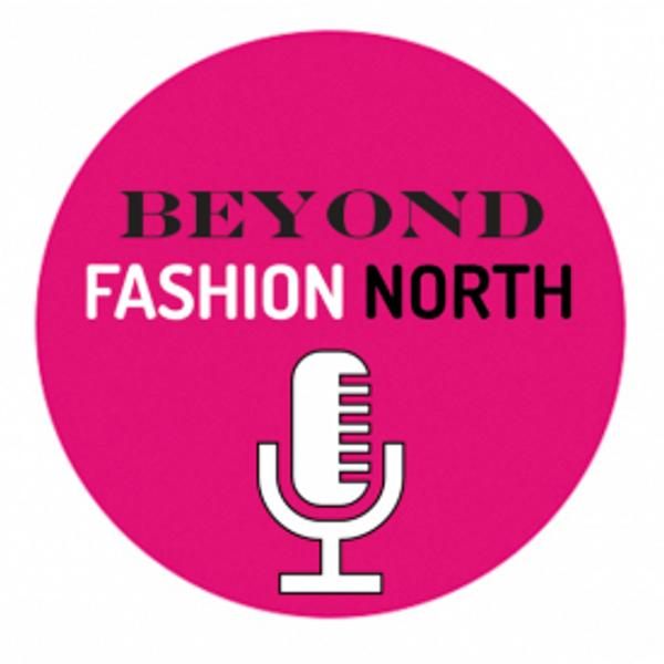 fashion_north
