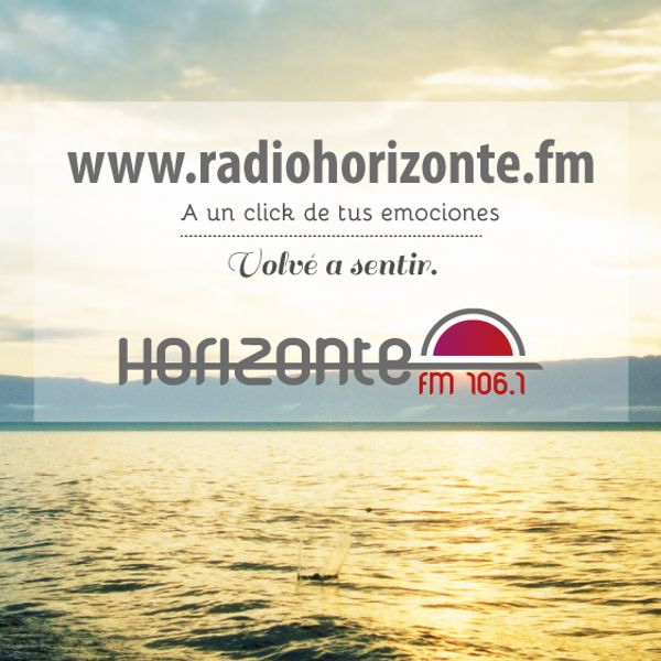 RadioHorizonte