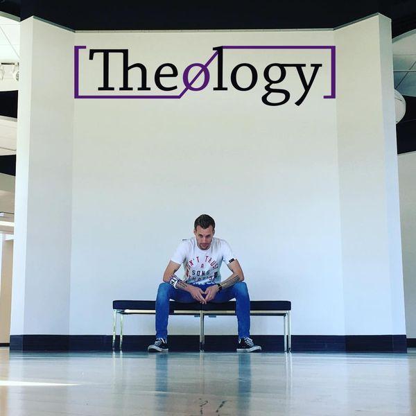 Theølogy