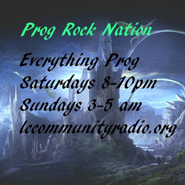 Prog_Rock_Nation