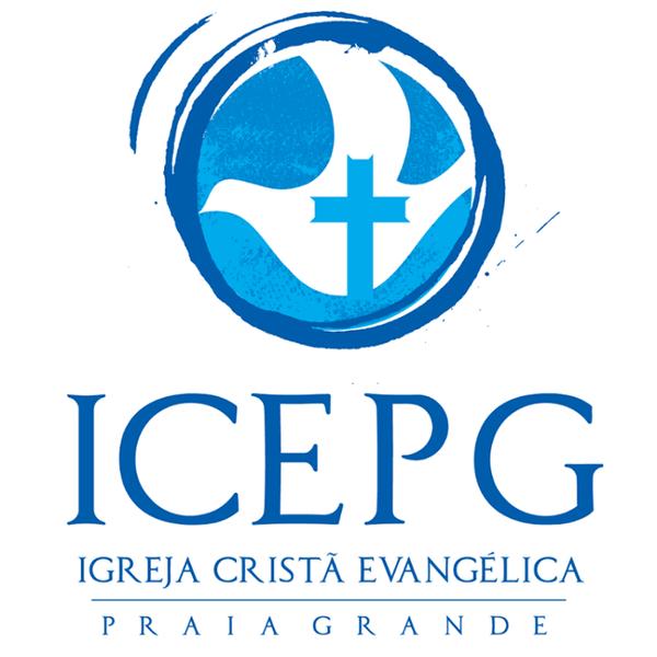 ICEPG
