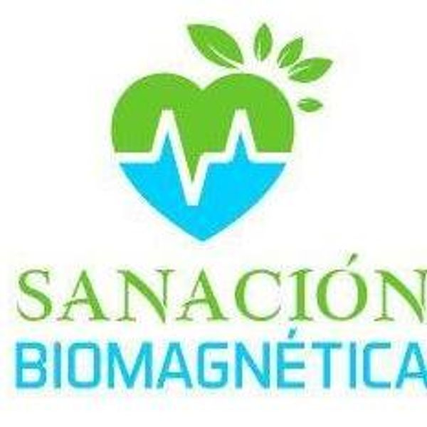 mixcloud SanacionBiomagnetica