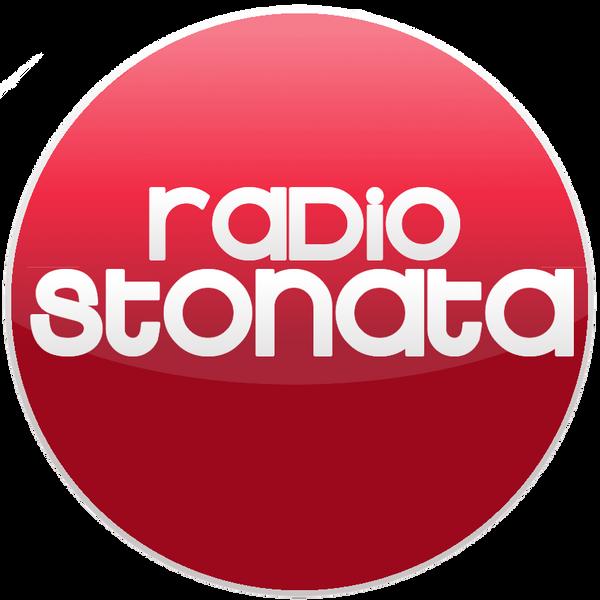 radiostonata