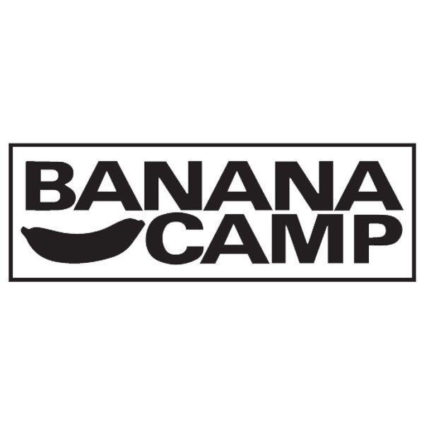 TheBananaCampShow