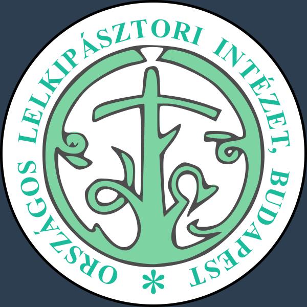 OLI_katolikus