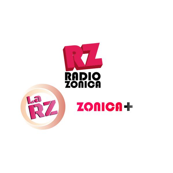 GrupoZonica